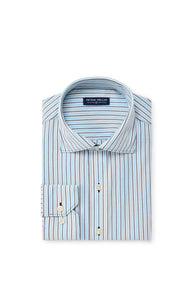 Peter Millar Peterson Performance Sport Shirt