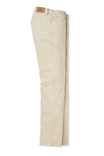 Load image into Gallery viewer, Peter Millar Crown Ultimate Sateen Five Pocket Pant