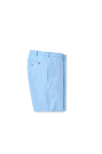 Peter Millar Salem Performance Short