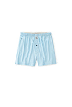 Load image into Gallery viewer, Peter Millar Nebraska Gingham Boxers