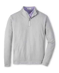 Peter Millar Melange Perth Performance Pullover