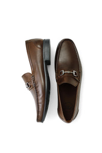 Peter Millar Hyperlight Bit Loafer