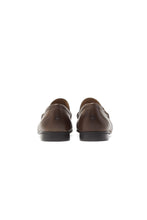 Load image into Gallery viewer, Peter Millar Hyperlight Bit Loafer