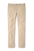 Load image into Gallery viewer, Peter Millar Crown Fleece Flat Front Pant