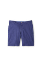Load image into Gallery viewer, Peter Millar Seaside Poplin Short
