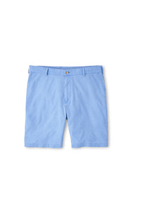 Peter Millar Seaside Poplin Short