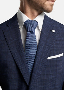 Peter Millar Collection Glenwood Suit