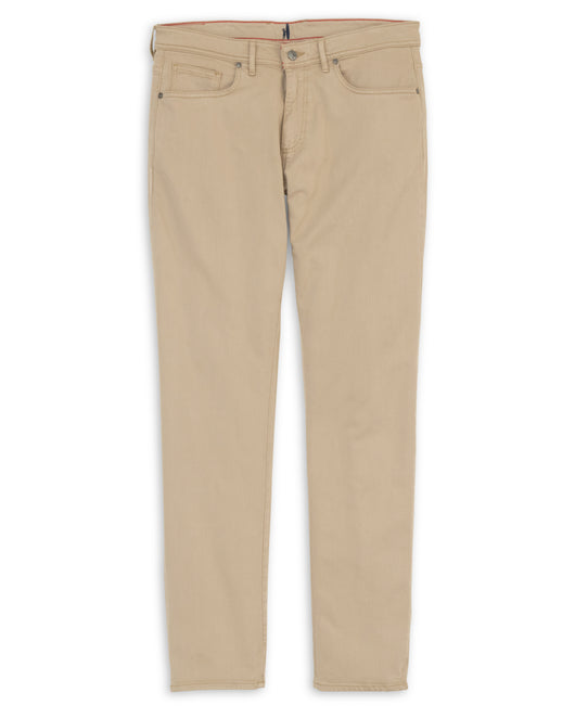Johnnie O Hugo 6-Pocket Pant