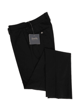 Load image into Gallery viewer, Zanella Active Black Performance Pant