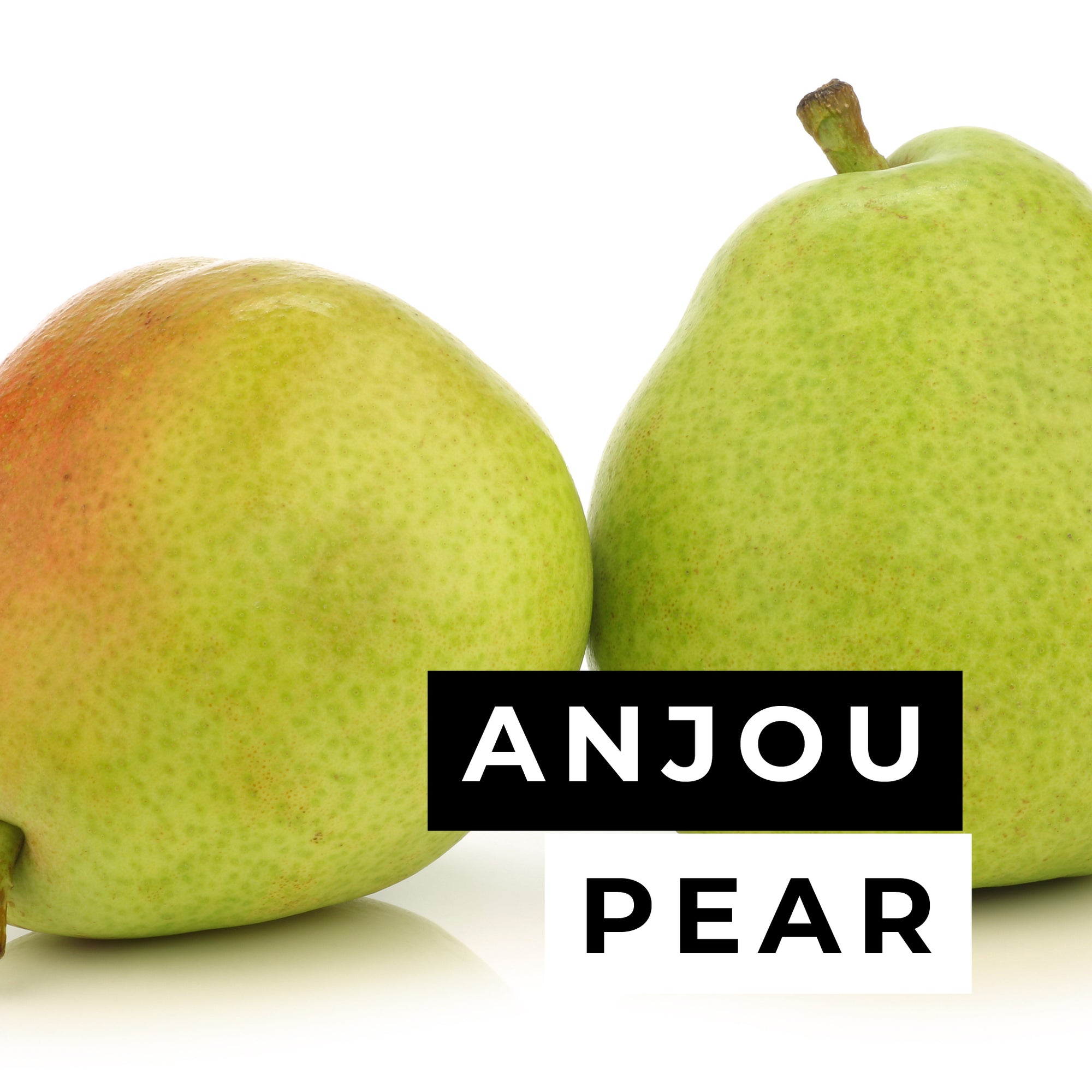 Anjou Pear Candle