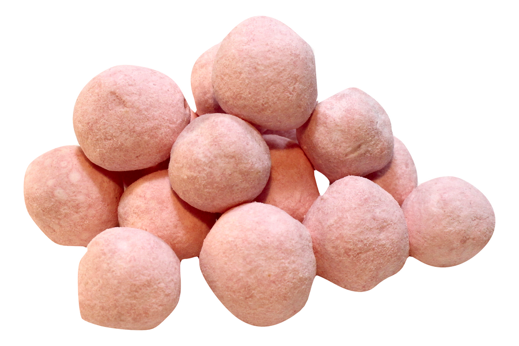 Bon Bons - Soft & Chewy Strawberry 120g