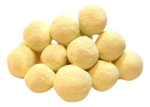 Bon Bons - Soft & Chewy Lemon 120g