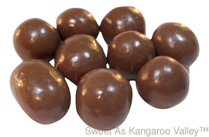 Chocolate Coated Ginger 150g