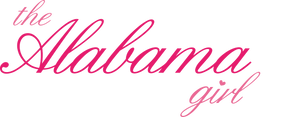 The Alabama Girl.com