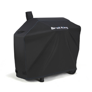GRILL COVER - PREMIUM - REGAL PELLET 500