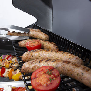 Broil King Baron 490 - Northwest Homegoods
