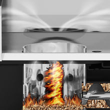 Load image into Gallery viewer, Broil King Regal Pellet 400