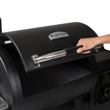 Load image into Gallery viewer, Broil King Regal Pellet 500