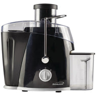 Brentwood 2-Speed 400-Watt Juice Extractor - Northwest Homegoods