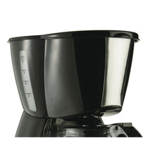 Load image into Gallery viewer, Brentwood 4-Cup Coffee Maker (Black) - Northwest Homegoods