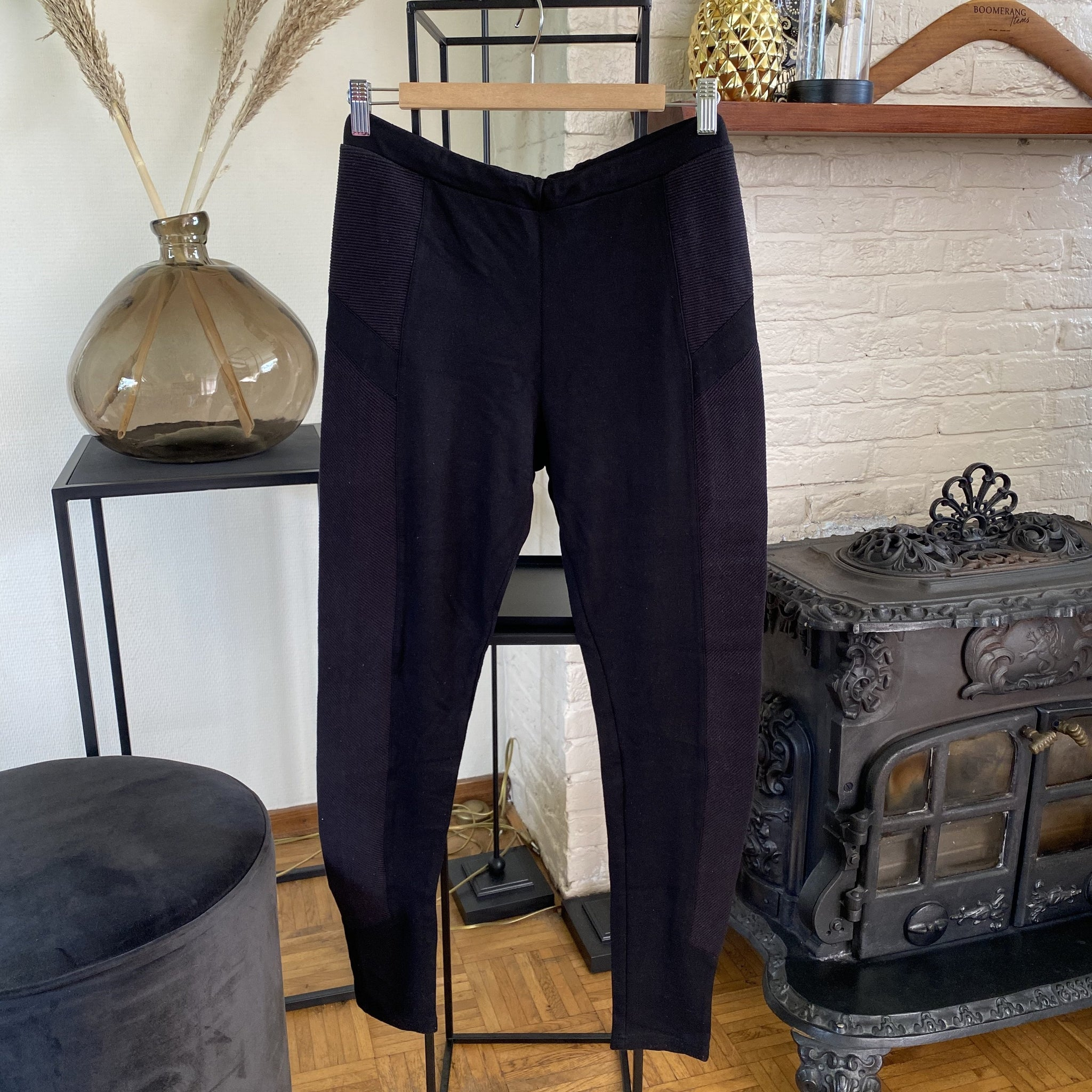 LEGGING/BROEK MS MODE