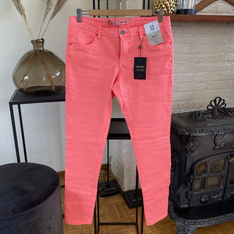 JEANS DENIM CO SKINNY (NOT USED)