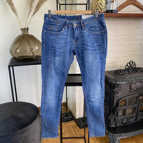 JEANS EDC BY ESPRIT SKIN FIT