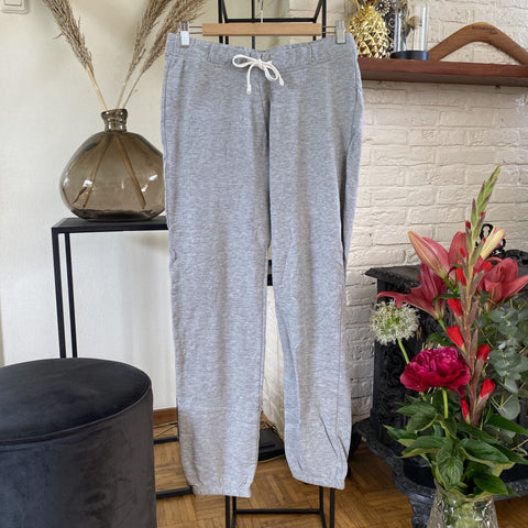 JOGGINGBROEK H&M (NOT USED)