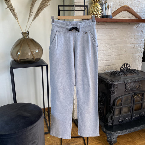 JOGGINGBROEK ICEBERG STRAIGHT