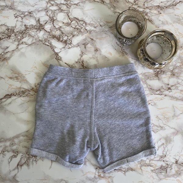 SHORT H&M JOGGING DAMESKLEDING TWEEDEHANDS ONLINE KOPEN BOOMERANG ITEMS