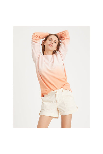 Happy Days Sweatshirt - Meridian