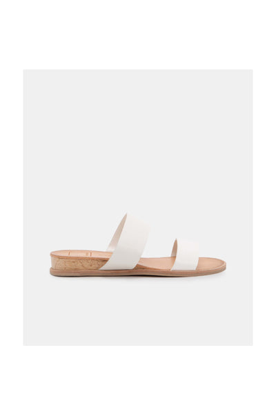 Payce Sandals - Meridian