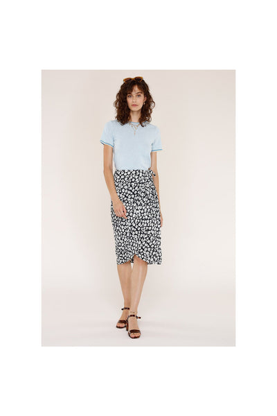 Shelby Skirt - Meridian