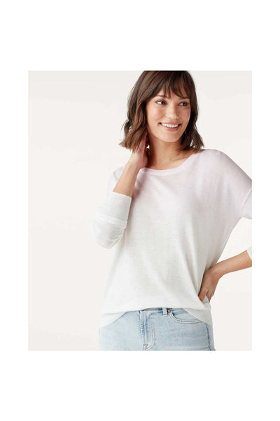 Tide Ombre Sweater - Meridian