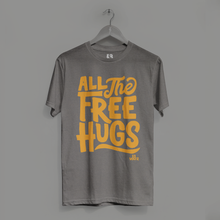 Load image into Gallery viewer, Free Hugs Tshirt