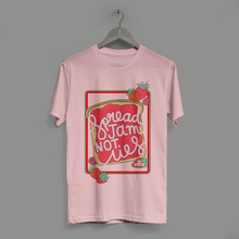 Load image into Gallery viewer, Spread Jam Not Lies Tshirt