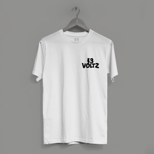 Load image into Gallery viewer, Classic Logo Tshirt