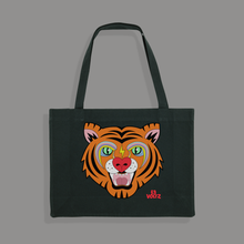 Load image into Gallery viewer, Tiger Shopper