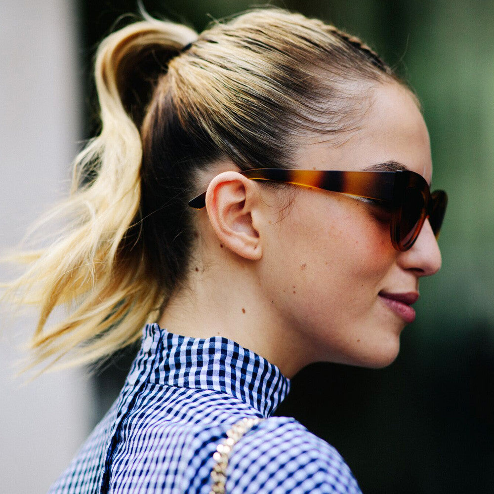 The Gorgeous And Affordable Sunglasses You Need For Summer