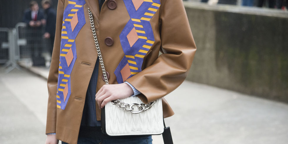 10 Leather Jackets Under $200 for Topping Off All Your Fall Outfits