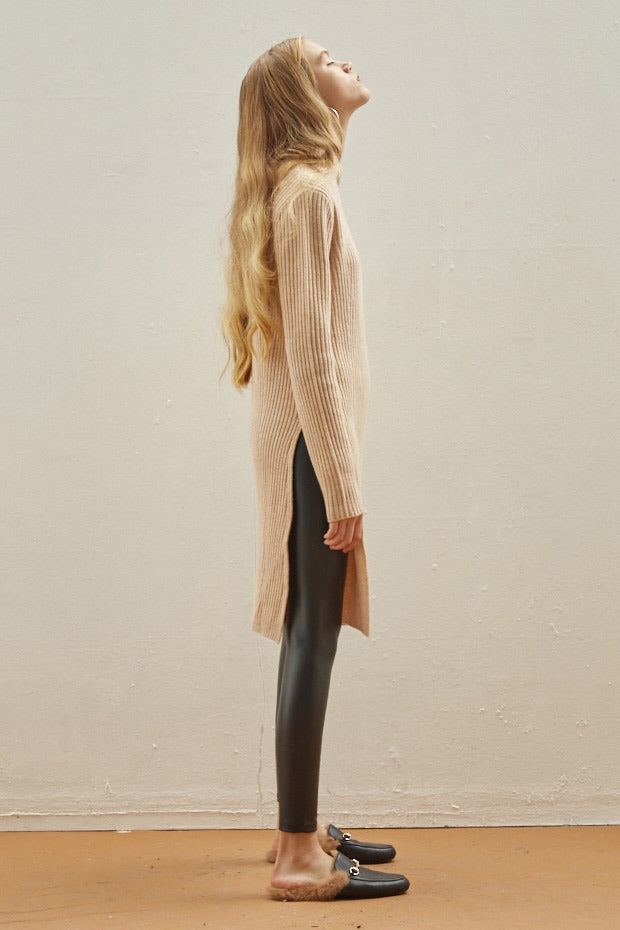 wool-cashmere