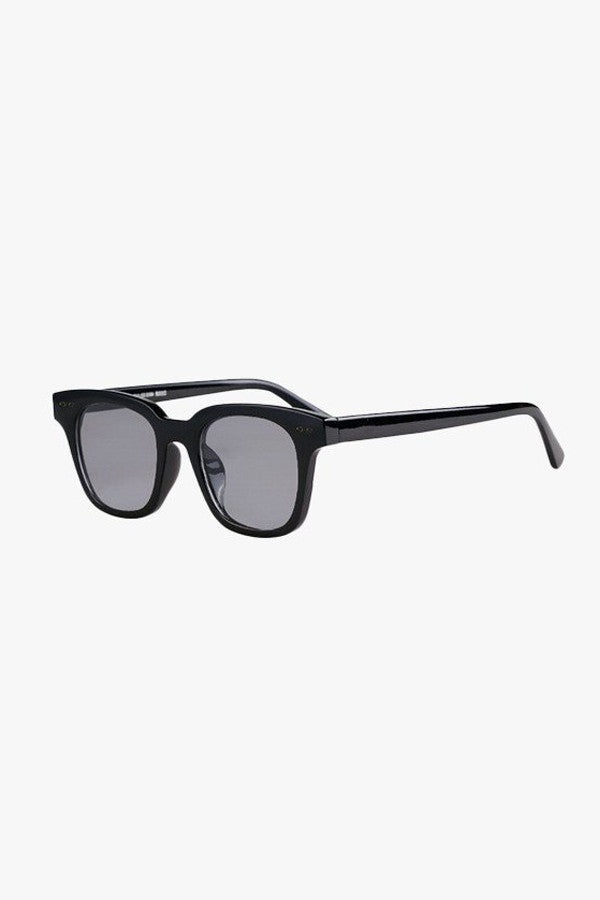 Mini Frame Sunglasses