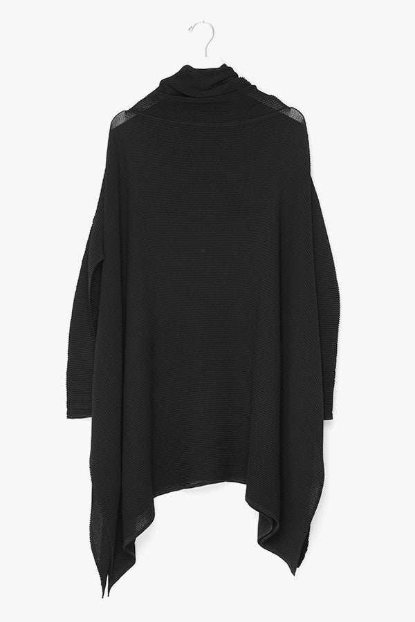 Poncho Cover-Up