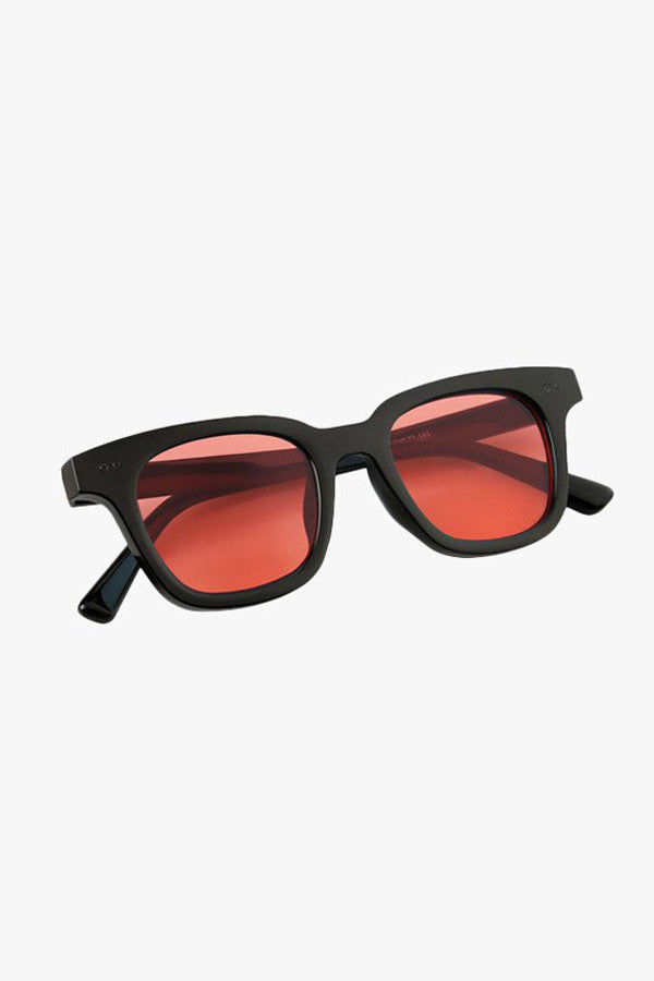 Mini Square Sunglasses