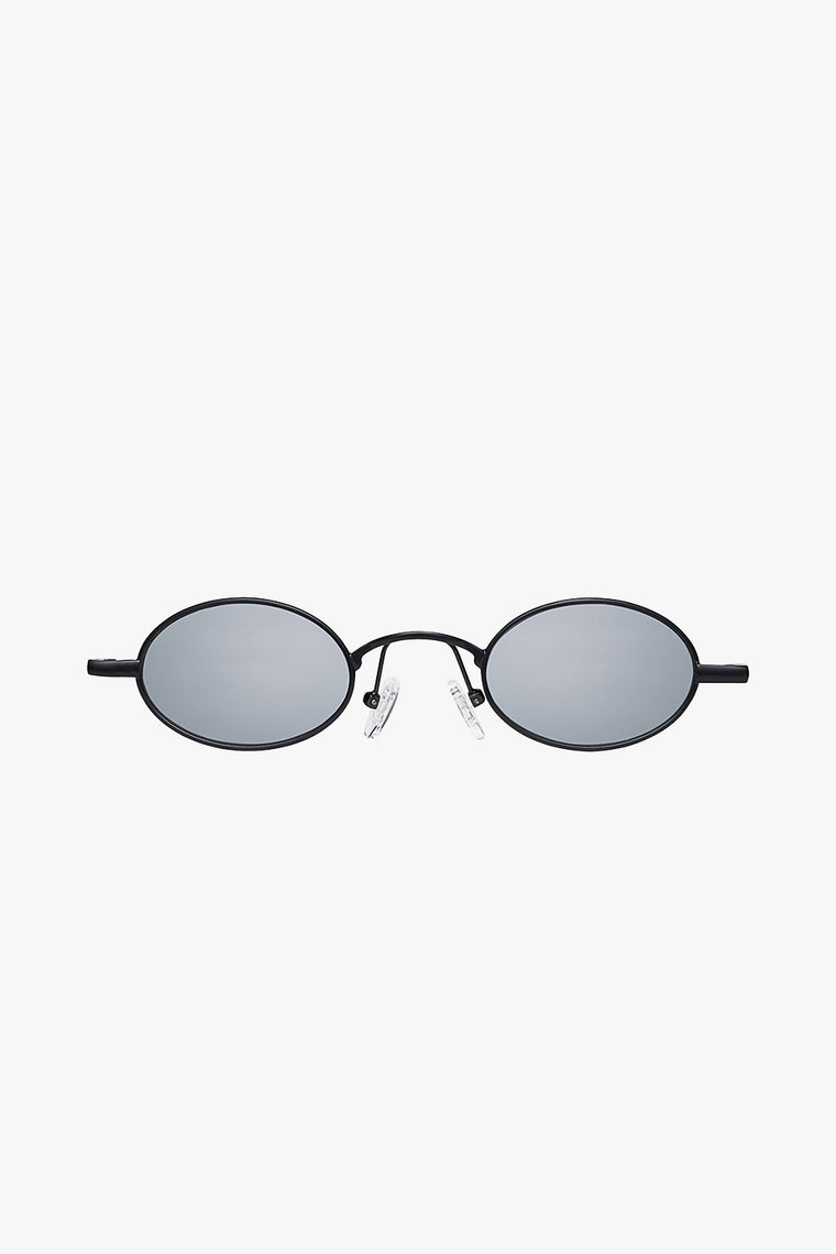 Tiny Round Sunglasses