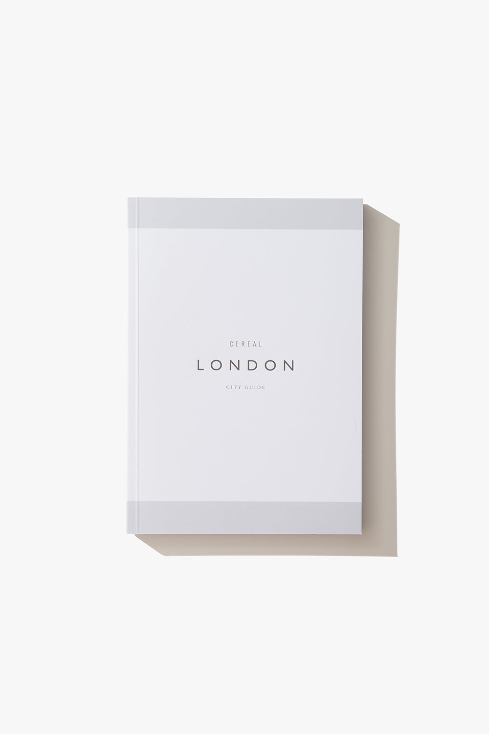 London Guidebook