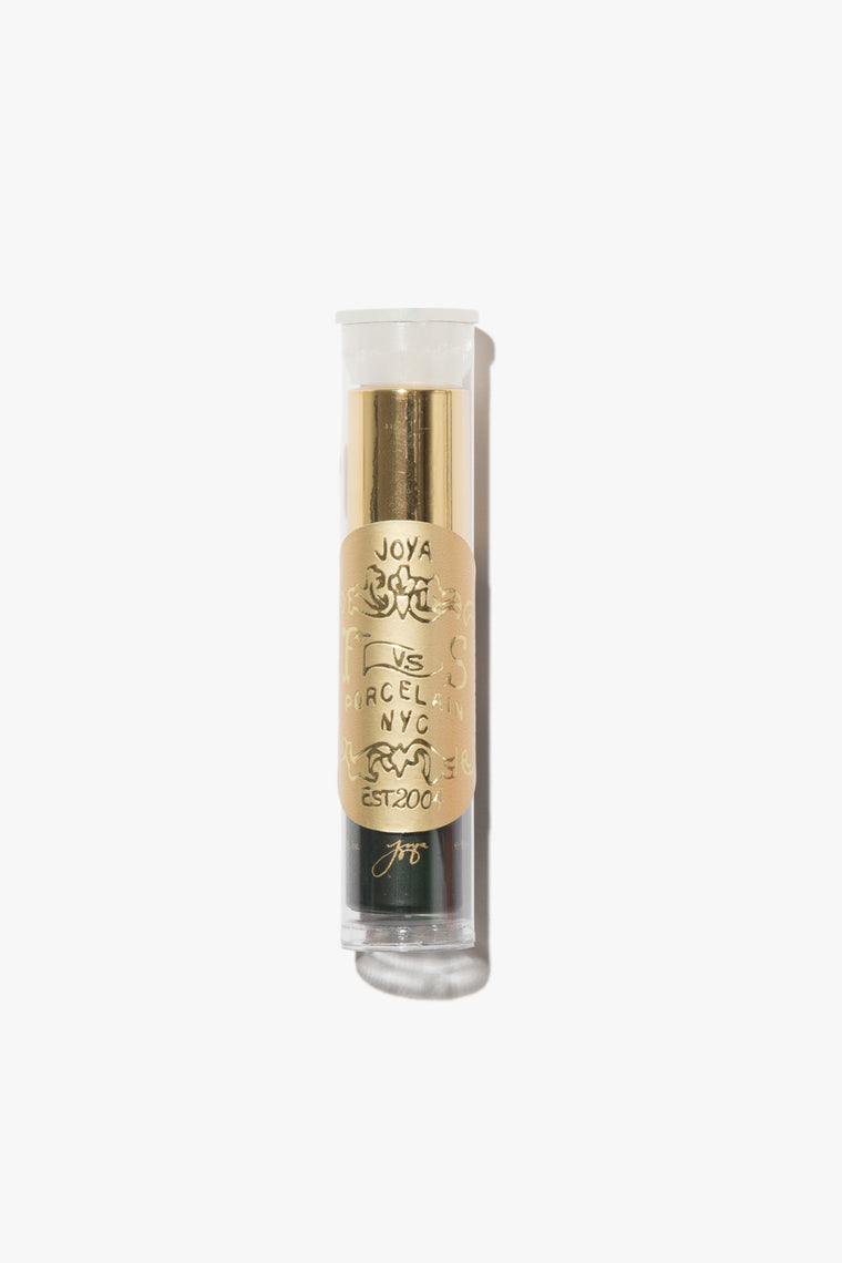 Roll-on Parfum, Foxglove