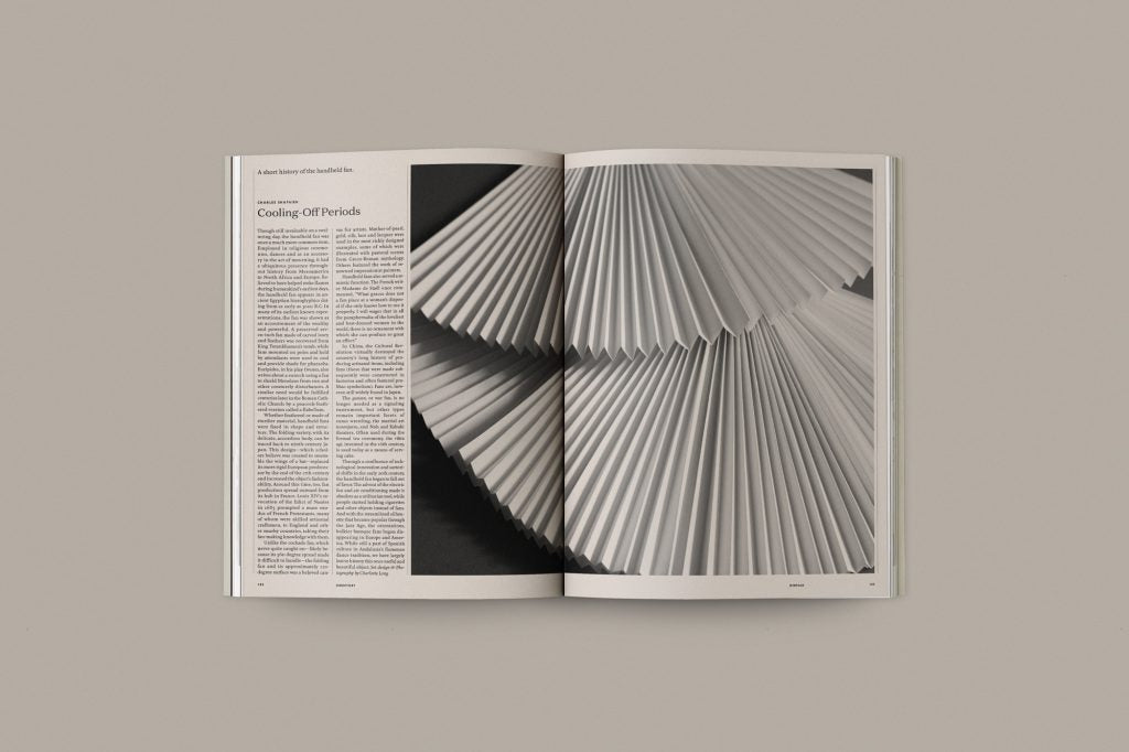 Kinfolk Magazine - Issue 24