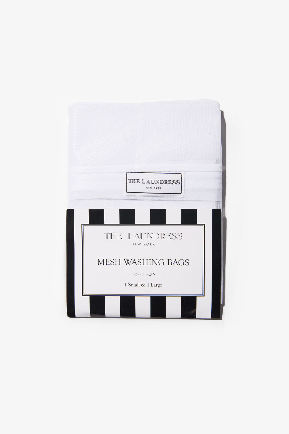 Mesh Washing Bag Bundle