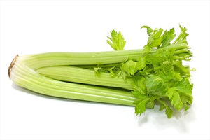 Organic Celery (Each) - Grateful Produce Box